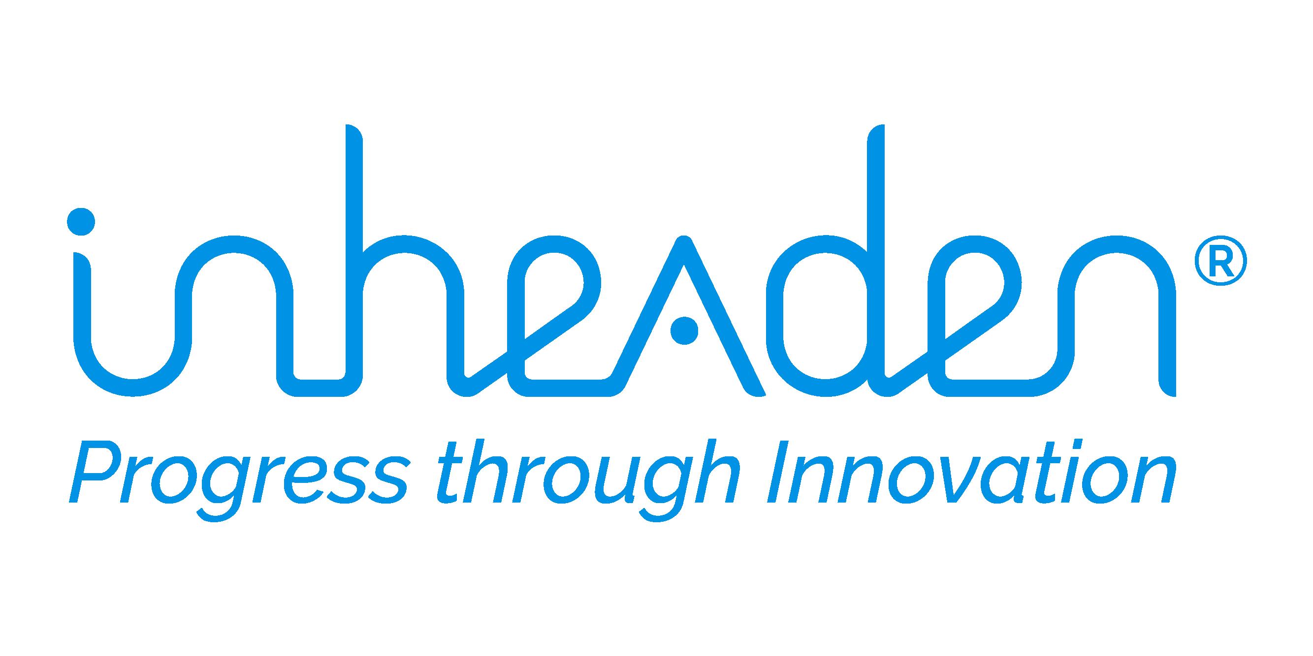 inheaden_logo