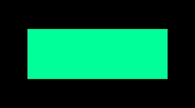 sigo_logo