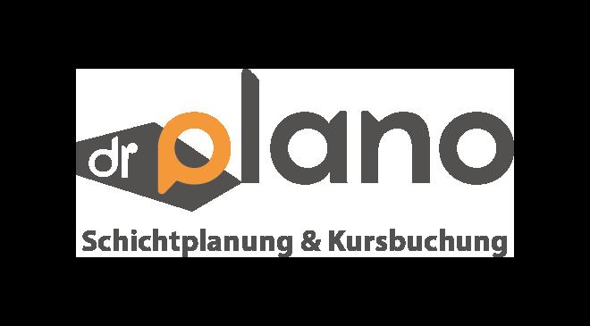dr_plano_logo