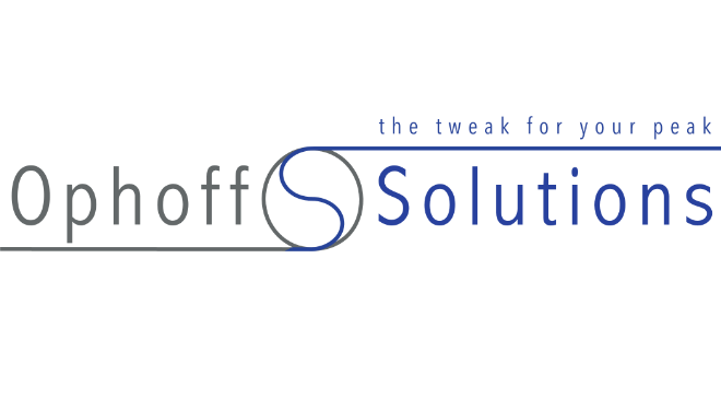 ophoff_solutions_logo