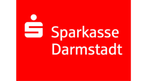 sparkasse-darmstadt-logo