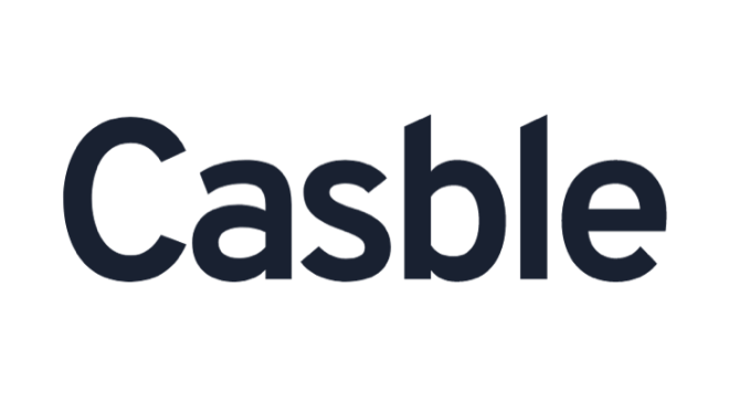 casble-logo