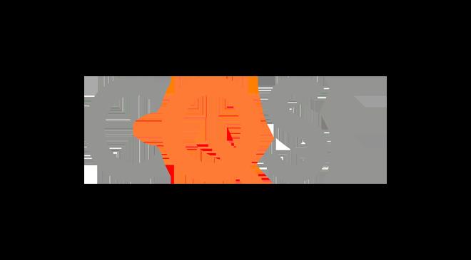 cqse_logo