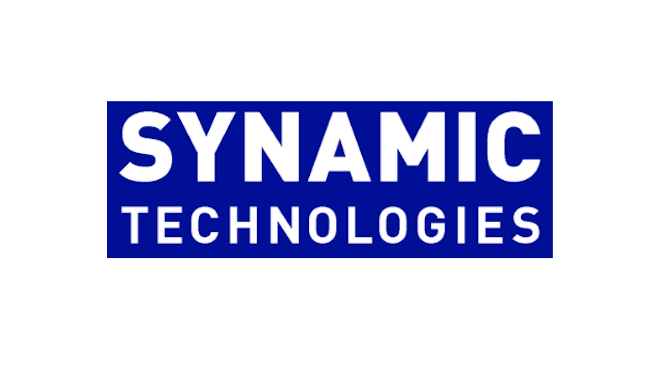 synamic-technologies-logo