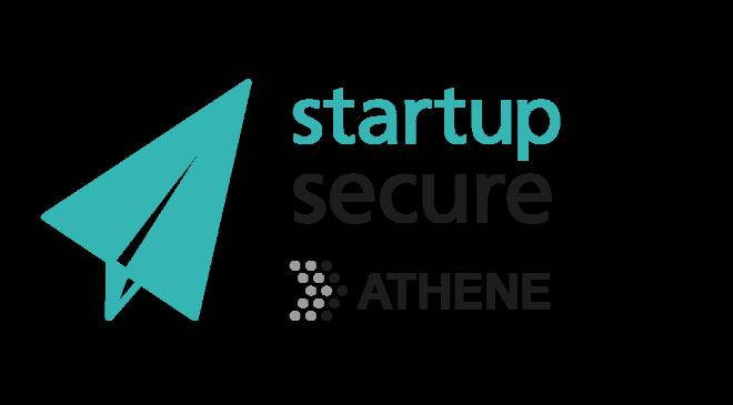 athene-secure-Logo