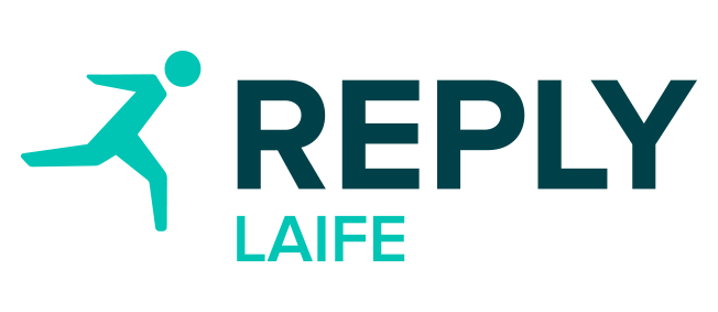 LaifeReply-LOGO