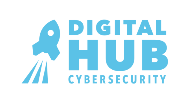 digital-cybersecurity-hub-logo