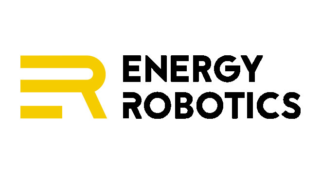 Energy-Robotics-logo