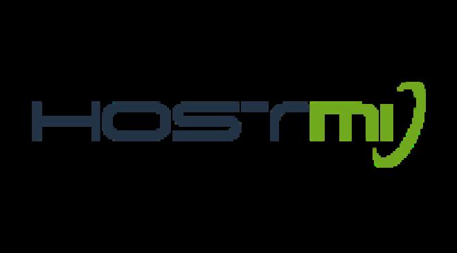 HOSTmi-logo