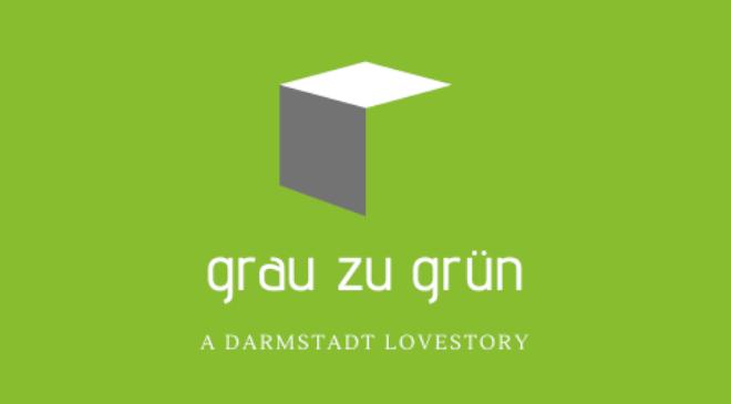 grau-zu-gruen_logo