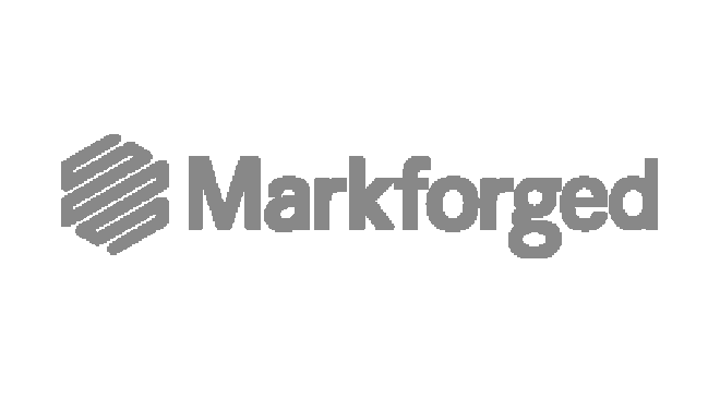 markforged-logo