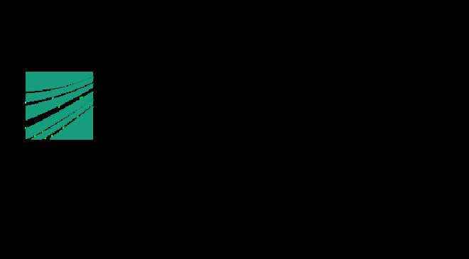 frauenhofer-lbf_logo