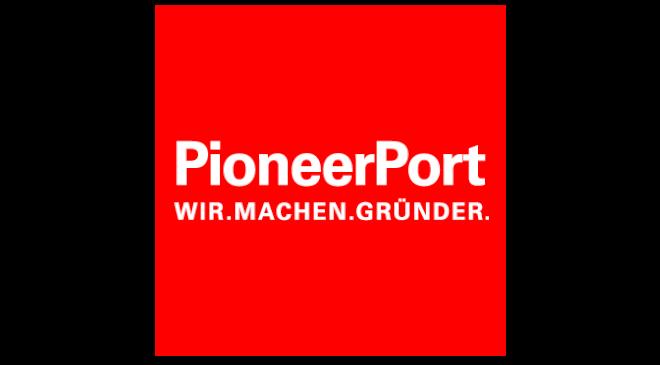 pioneerport_logo