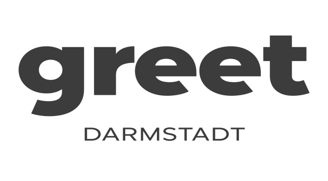 greet_darmstadt_logo