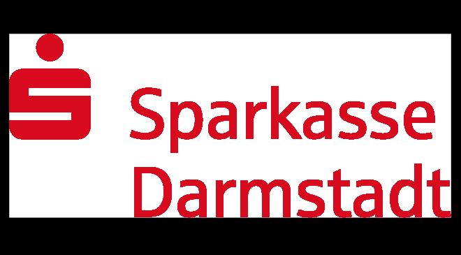 Sparkasse_Darmstadt_logo
