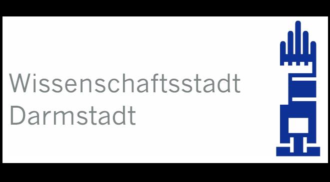 Stadt_Darmstadt_logo