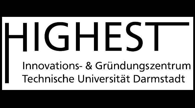 highest_logo