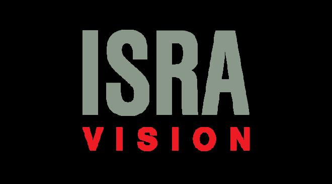 isra_vision_logo