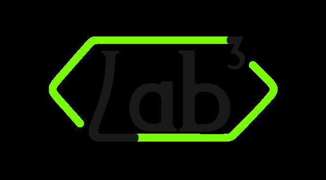 lab3_logo