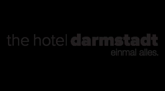 the_hotel_darmstadt_logo