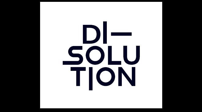 di-solution_logo