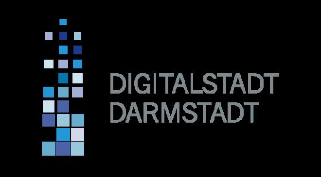 digitalstadt_darmstadt_logo