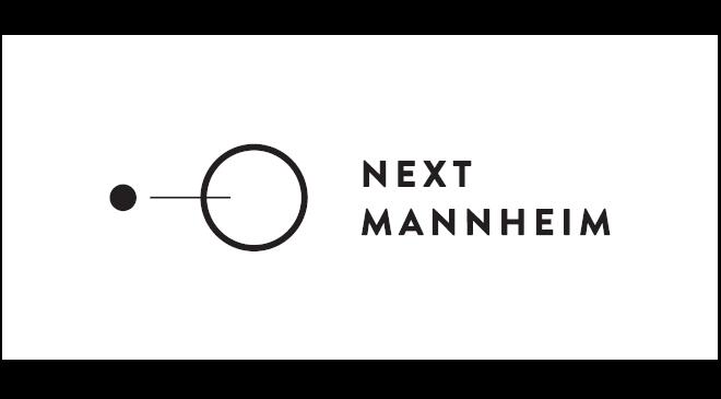 next_mannheim_logo