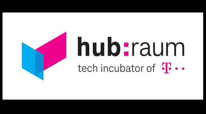 telekom_hubraum_logo