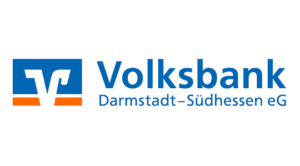 volksbank_darmstadt_logo