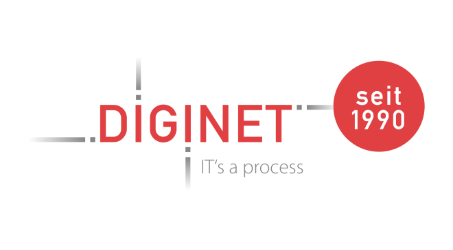 diginet_logo