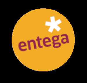 entega_sponsor_logo2