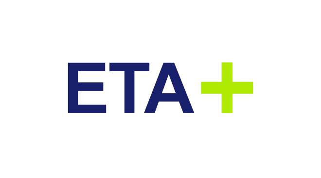 eta_plus_logo