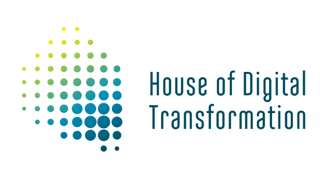 house_of_digital_transformation_logo