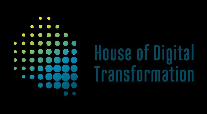 house_of_digital_transformation_logo