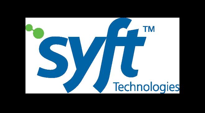syft_logo