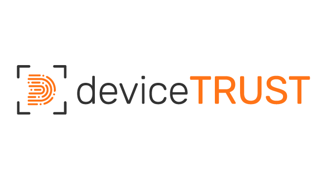 device_trust_logo