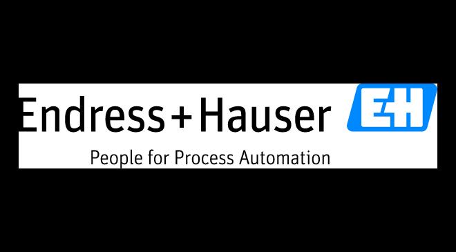 endress+hauser_logo