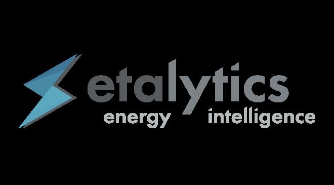 etalytics_logo