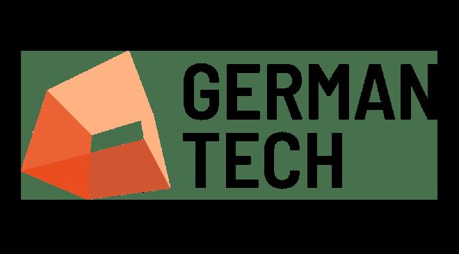 germantech_logo