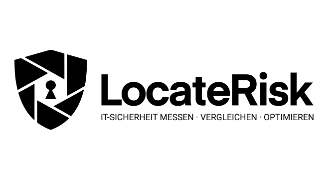 locate_risk_logo