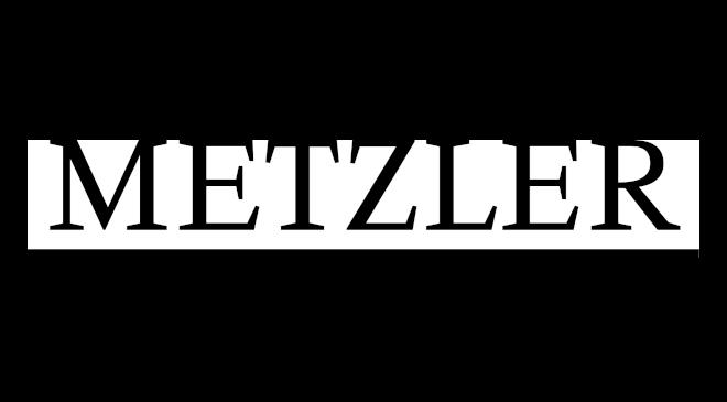 metzler_logo