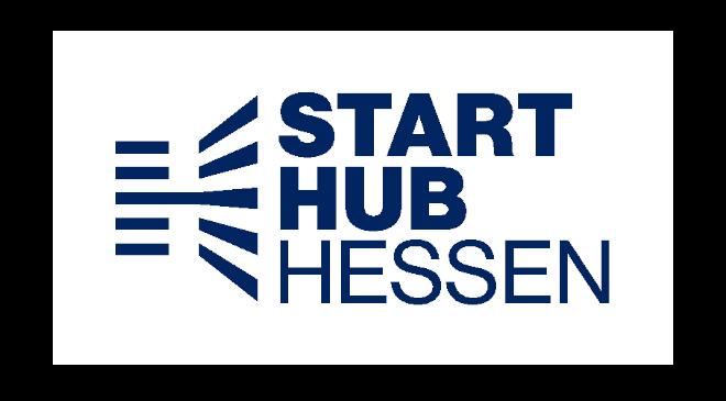 starthub_hessen_logo