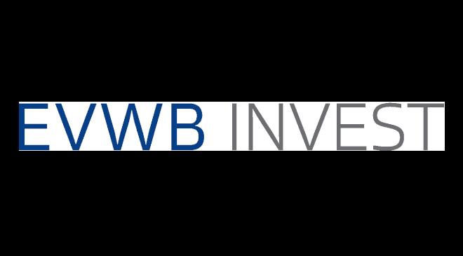 evwb_invest_logo