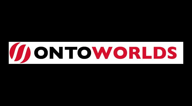 Ontoworlds_logo