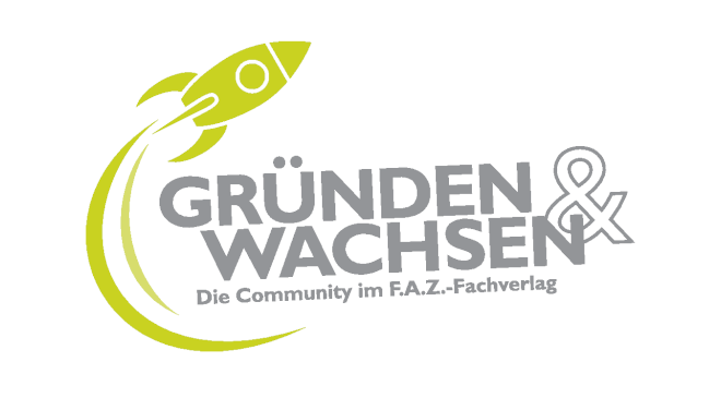 faz_gruenden_wachsen_logo