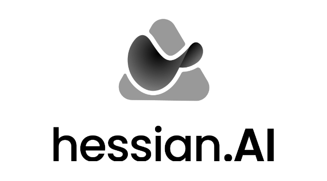 hessian_AI_logo