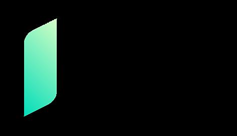 impact_festival_logo