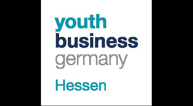 youth_business_hessen_logo