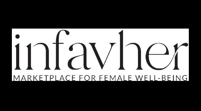 infavher_logo