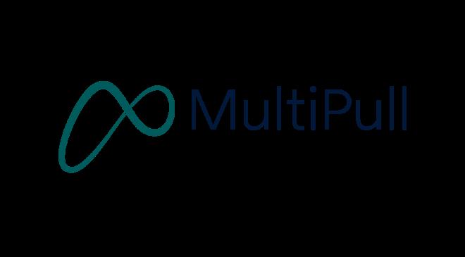 multipull_logo